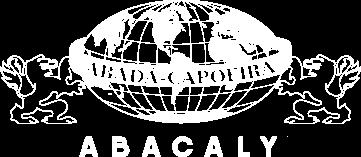 Abada Capoeira Lyon